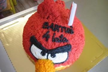 Urodziny Bartka J.