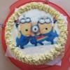 Urodziny Ignasia G.